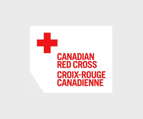 加拿大红十字会更新视觉形象2.png