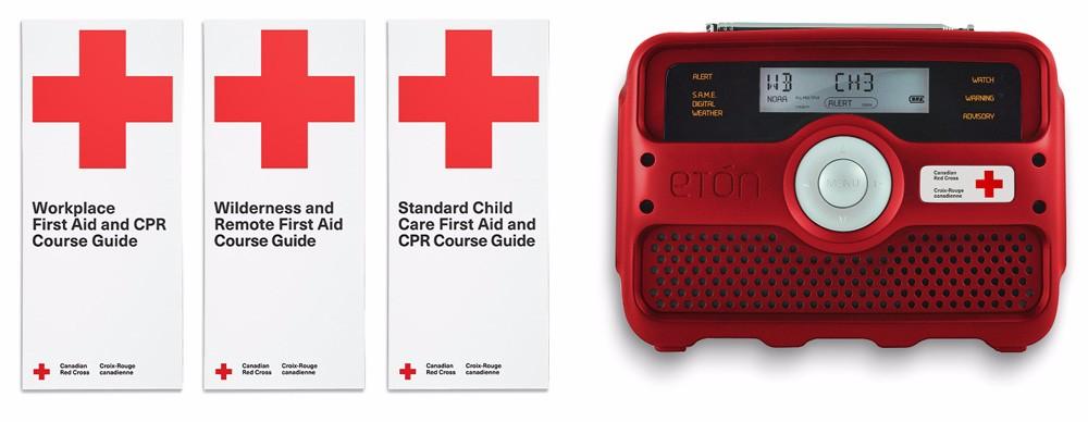 加拿大红十字会更新视觉形象2.jpg