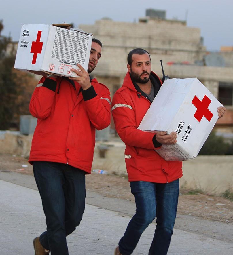 加拿大红十字会更新视觉形象8.jpg