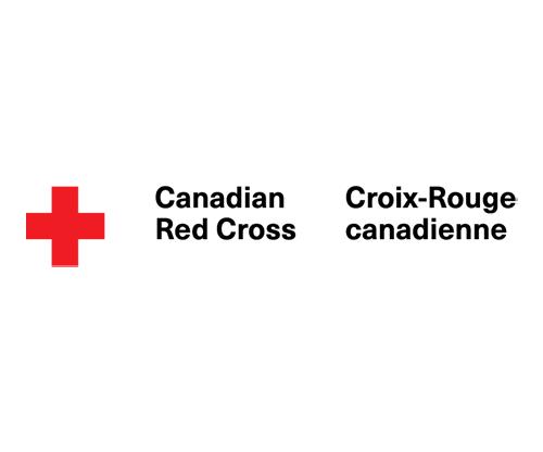 加拿大红十字会更新视觉形象.png