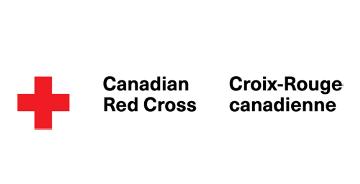 加拿大红十字会更新视觉形象