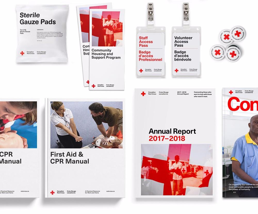 加拿大红十字会更新视觉形象5.jpg