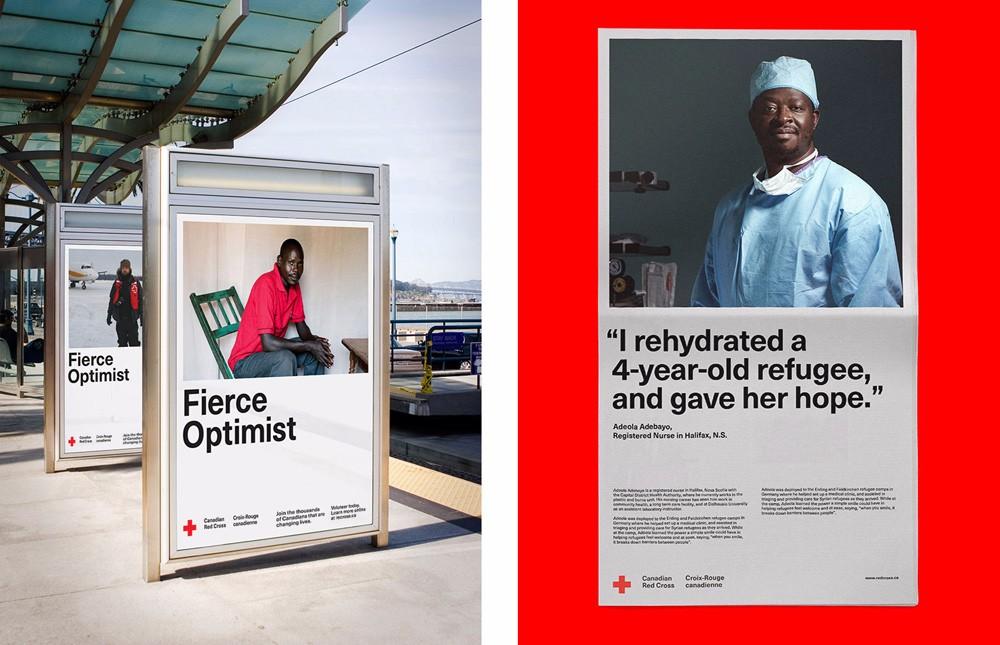 加拿大红十字会更新视觉形象10.jpg