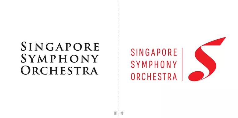 新加坡交响乐团新logo1.png