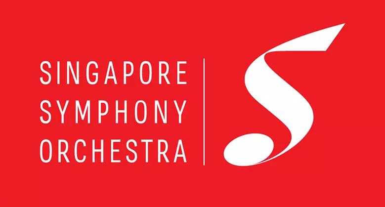 新加坡交响乐团新logo2.png