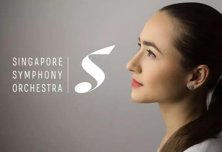 新加坡交响乐团新logo3.png