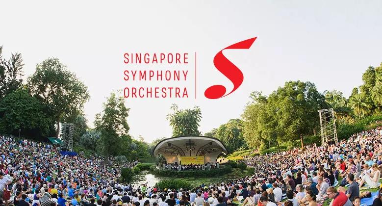 新加坡交响乐团新logo.png