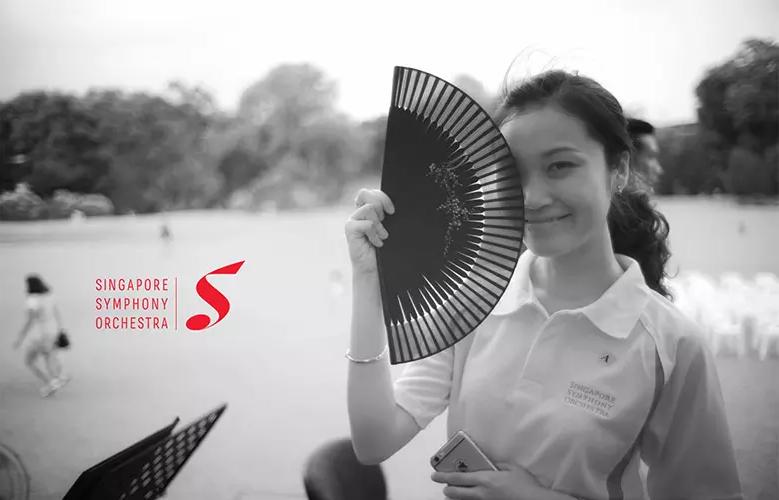新加坡交响乐团新logo4.png