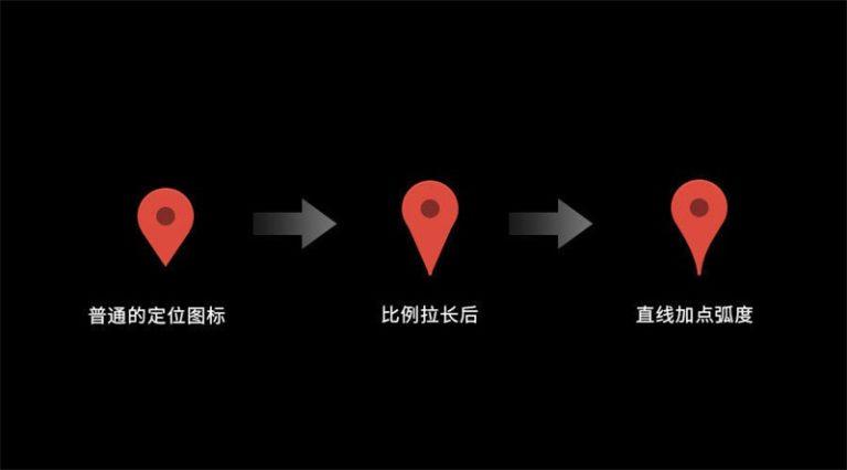 看下图.jpg