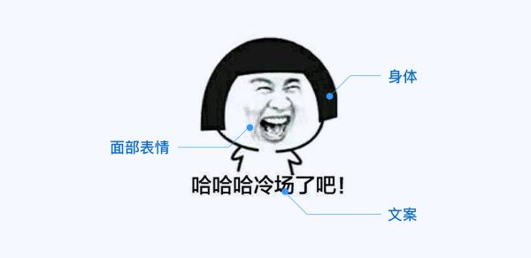 顺应斗图文化.png