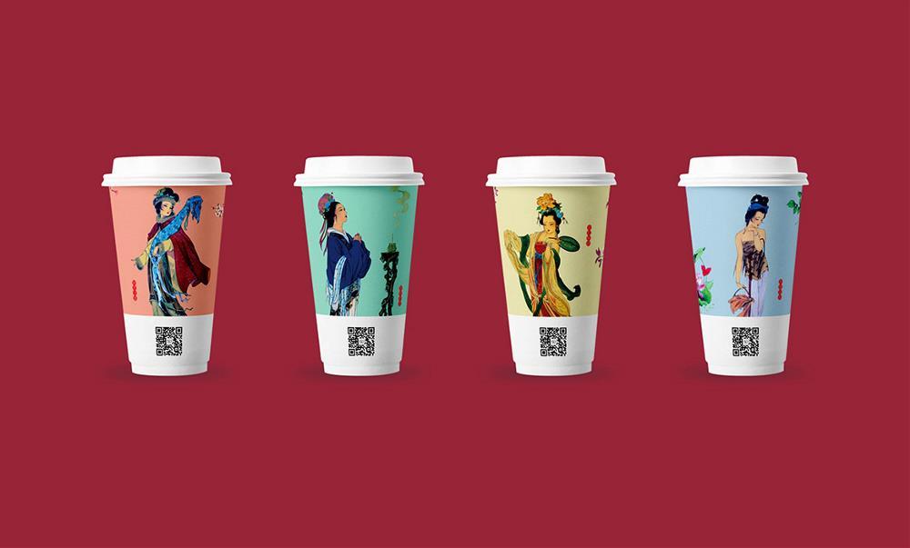 茶花赋奶茶品牌设计作品1.jpeg