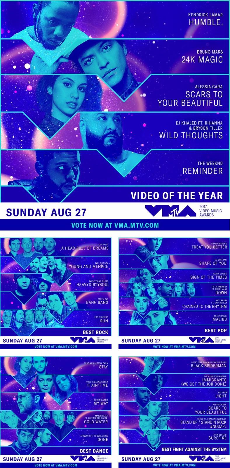 MTV在街头推广广告.jpg