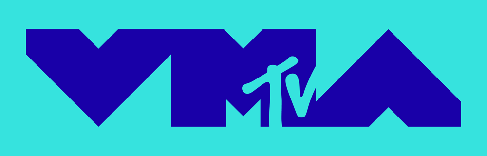 2017MTV音乐电视大奖视觉形象2.png