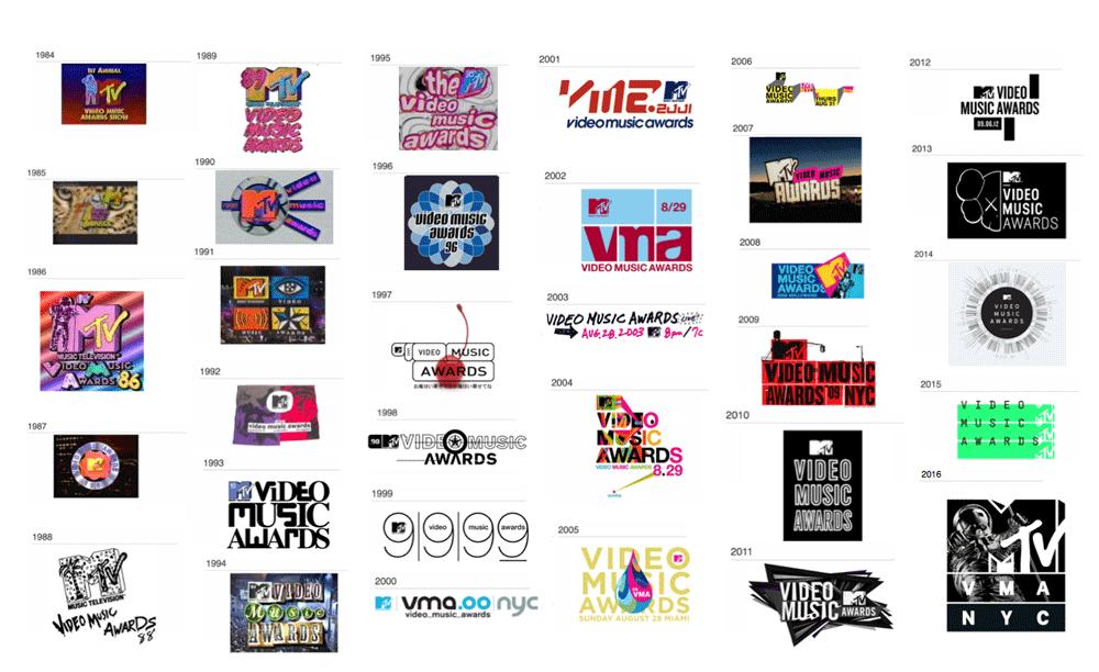 不同时期的logo设计.png