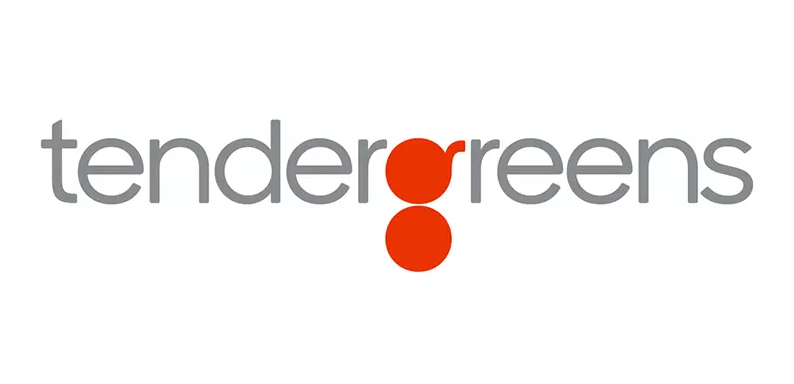 Tender Greens新logo2.png