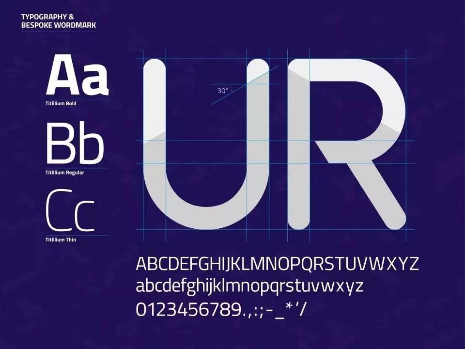 2018年欧洲锦标赛形象logo设计4.jpeg