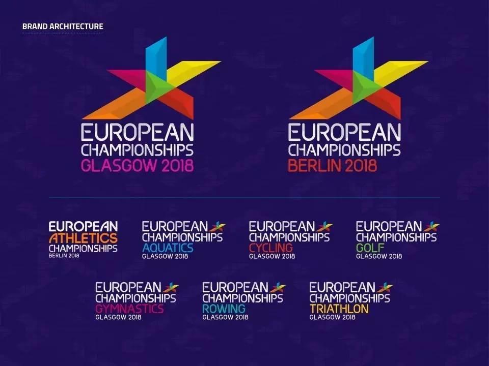2018年欧洲锦标赛形象logo设计3.jpeg