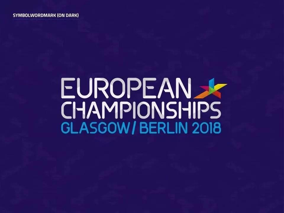 2018年欧洲锦标赛形象logo设计1.jpeg
