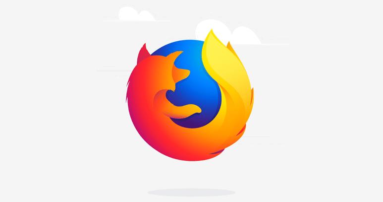 火狐浏览器新logo1.png