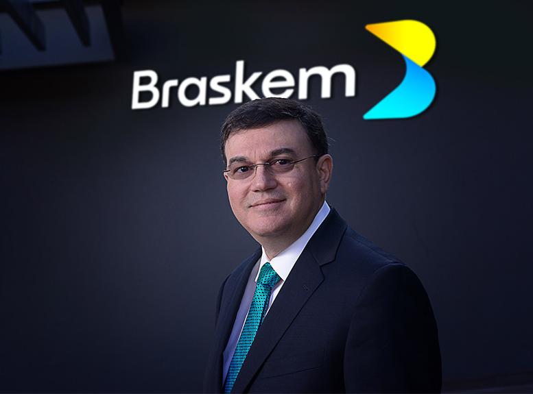 braskem品牌设计4.png