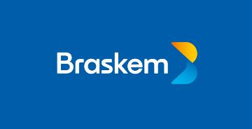 南美最大的石化公司Braskem品牌重塑