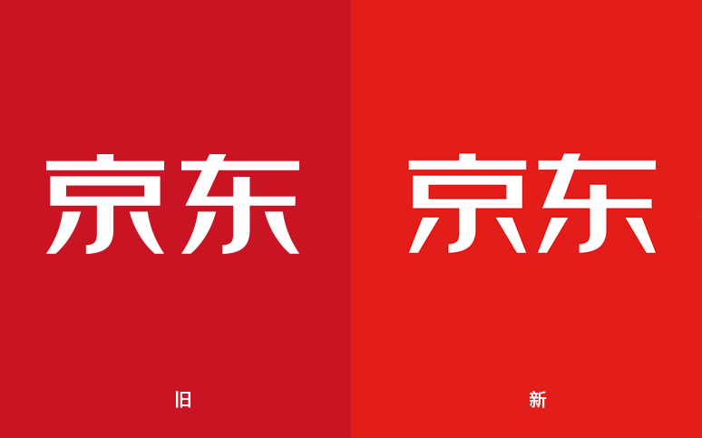 京东新logo3.png