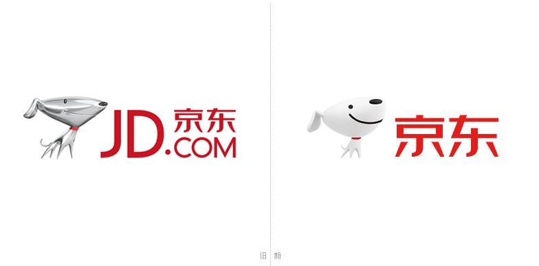 京东新旧logo.png