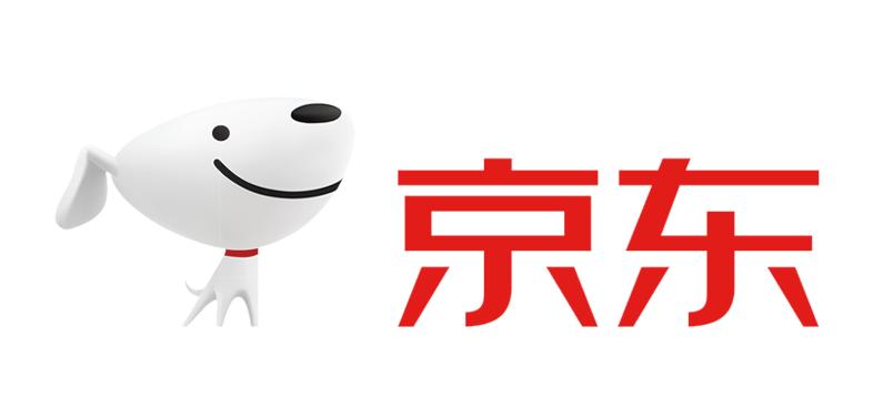 京东新logo1.png