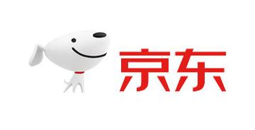 京东更换新logo