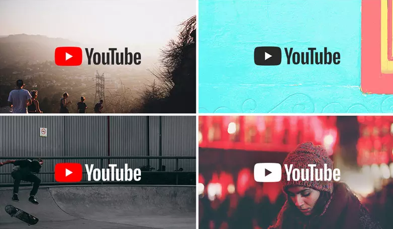YouTube更换新logo3.png