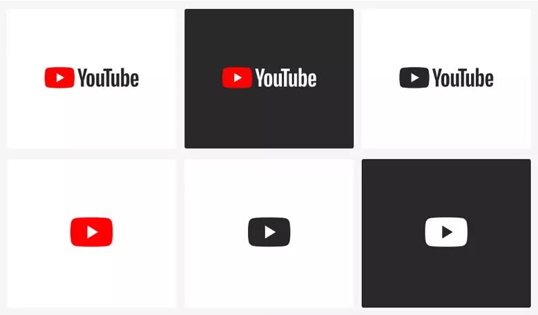 YouTube更换新logo2.png