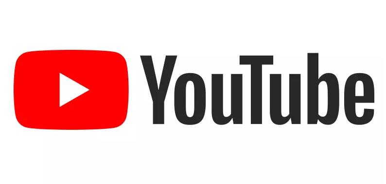 YouTube更换新logo1.png