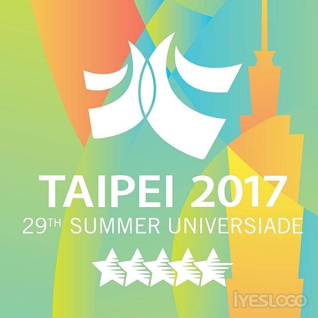 2017年台北夏季世界大学运动会logo5.jpg