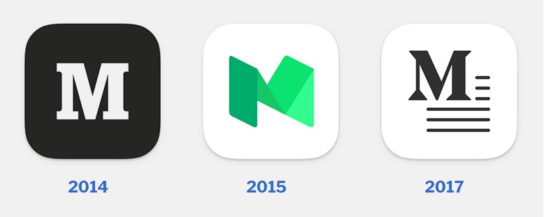 Medium App 图标对比.png