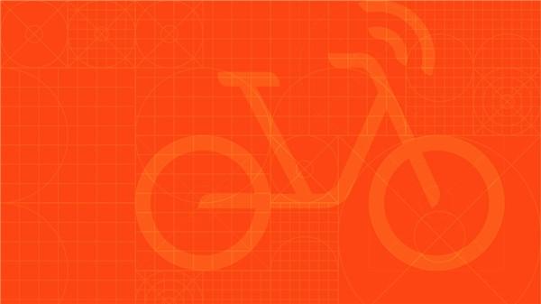 摩拜单车新品牌2.jpg