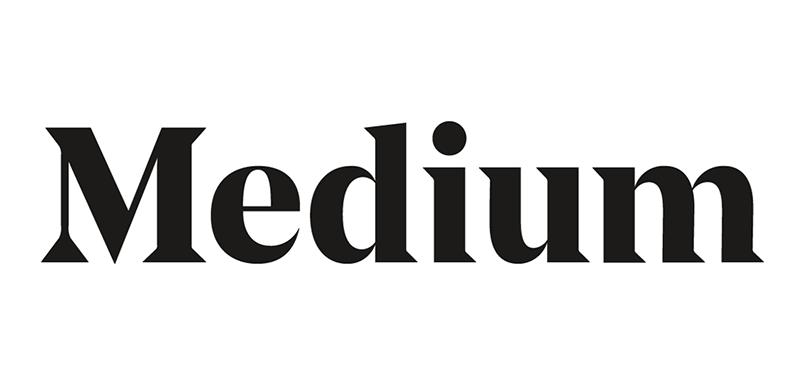 medium新logo1.png