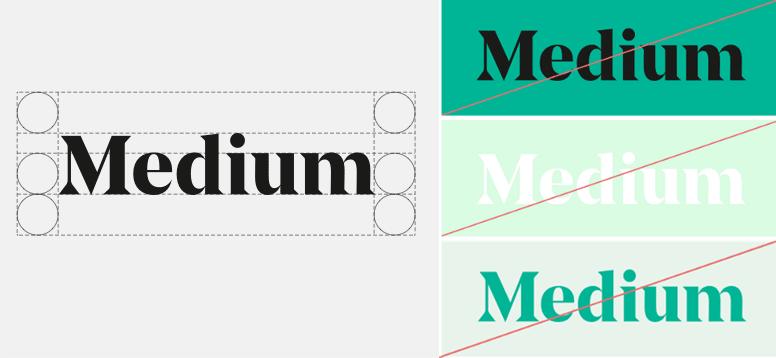 medium新logo3.png