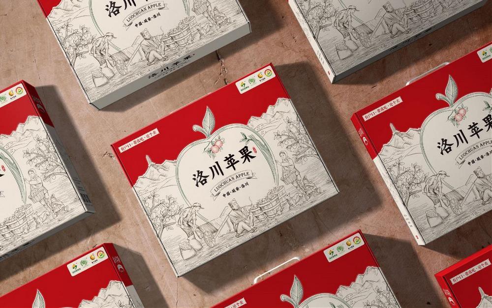 绿优园洛川苹果包装箱设计1.jpeg