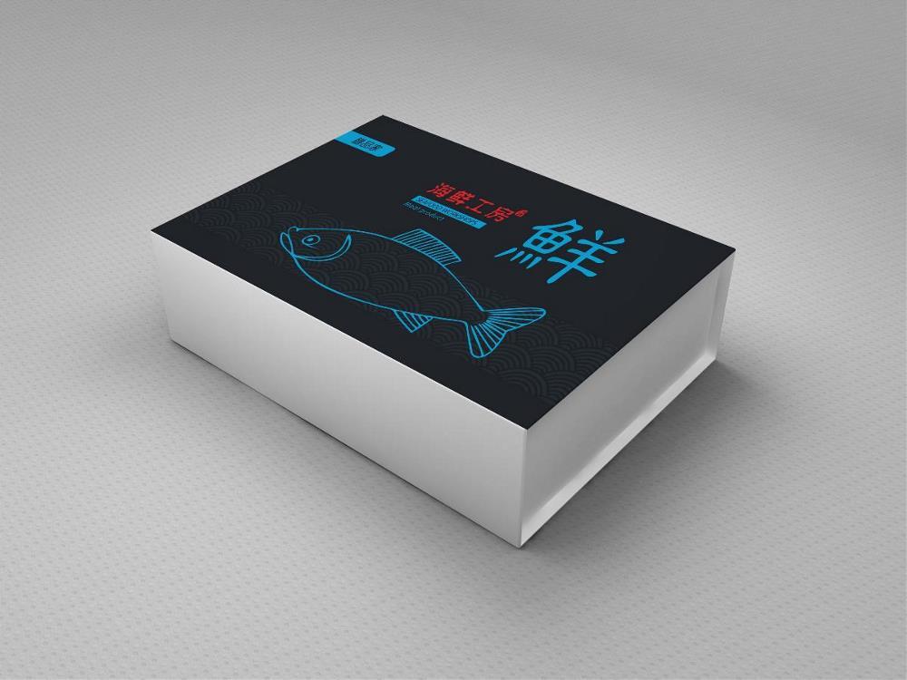 生鲜鱼包装1.jpeg