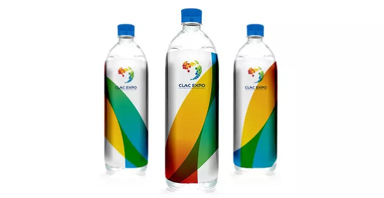 中拉国际博览会品牌设计3.png
