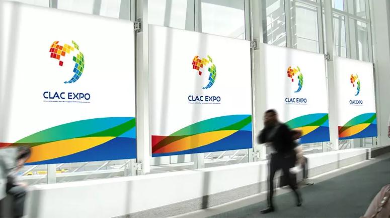 中拉国际博览会品牌设计7.png