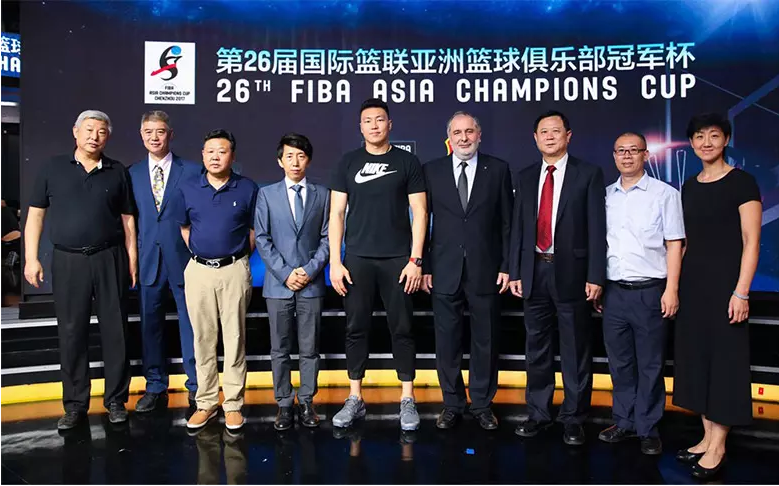 第26届国际篮联亚冠赛LOGO亮相6.png