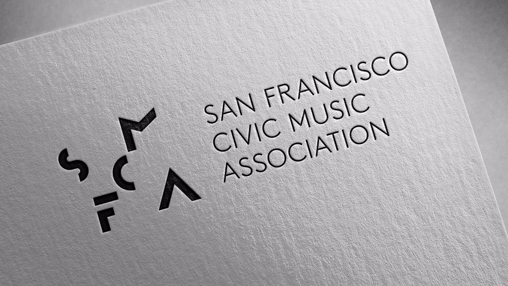 旧金山市民交响乐团更名并推出新标志8.jpg