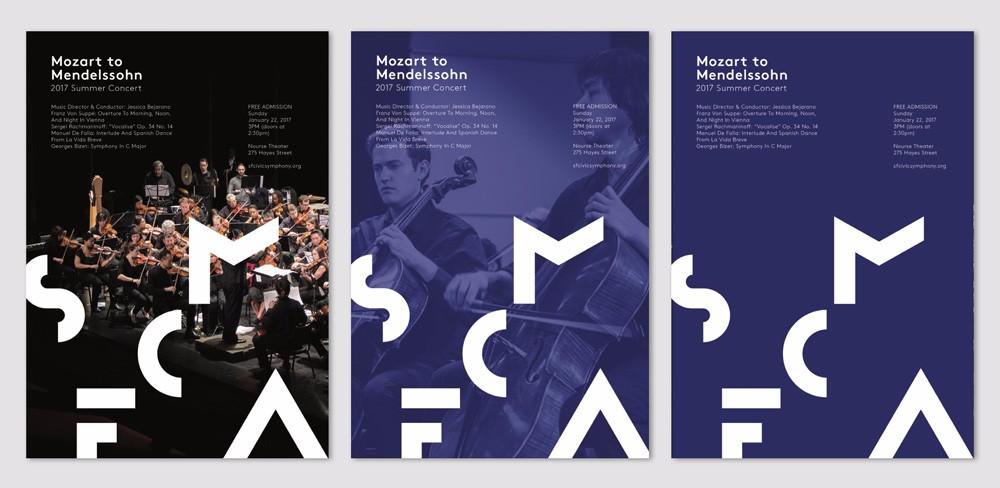 旧金山市民交响乐团更名并推出新标志2.jpg