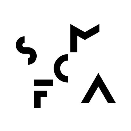 旧金山市民交响乐团更名并推出新标志.png