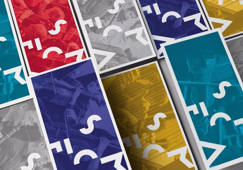 旧金山市民交响乐团更名并推出新标志5.jpg