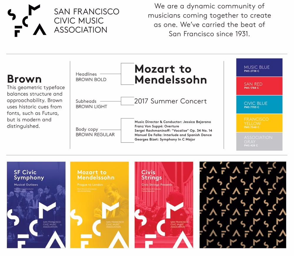 旧金山市民交响乐团更名并推出新标志1.jpg