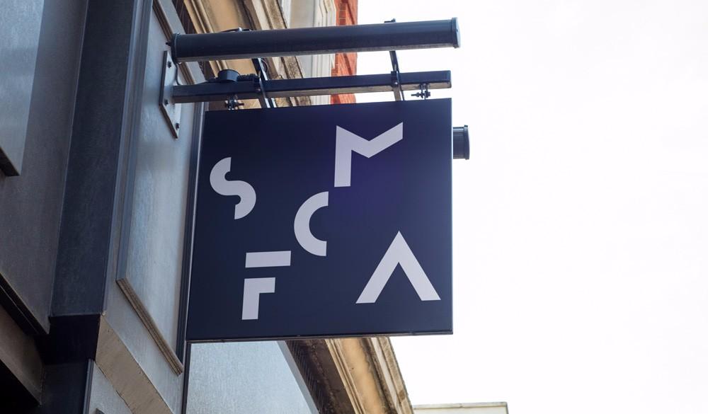 旧金山市民交响乐团更名并推出新标志7.jpg