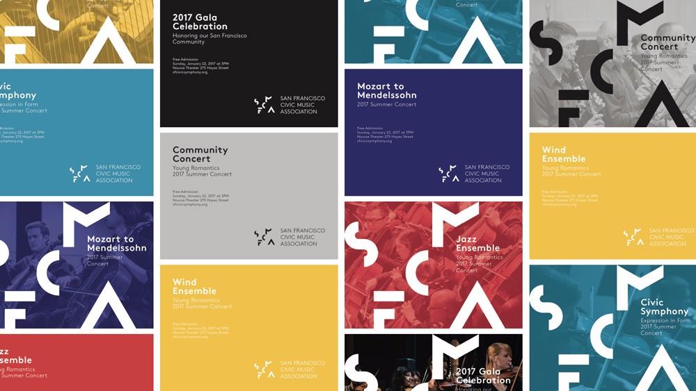 旧金山市民交响乐团更名并推出新标志6.jpg