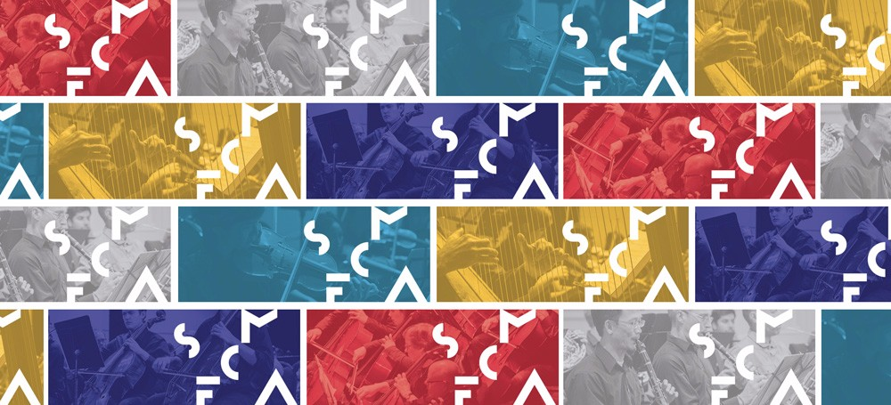旧金山市民交响乐团更名并推出新标志4.jpg